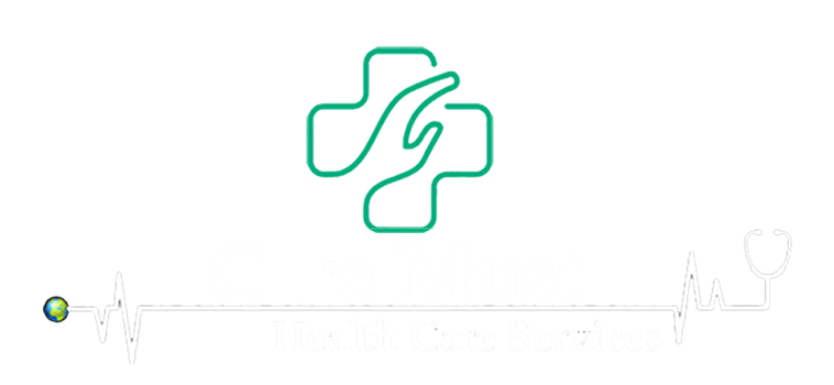 Home Health Care Services in San Jose